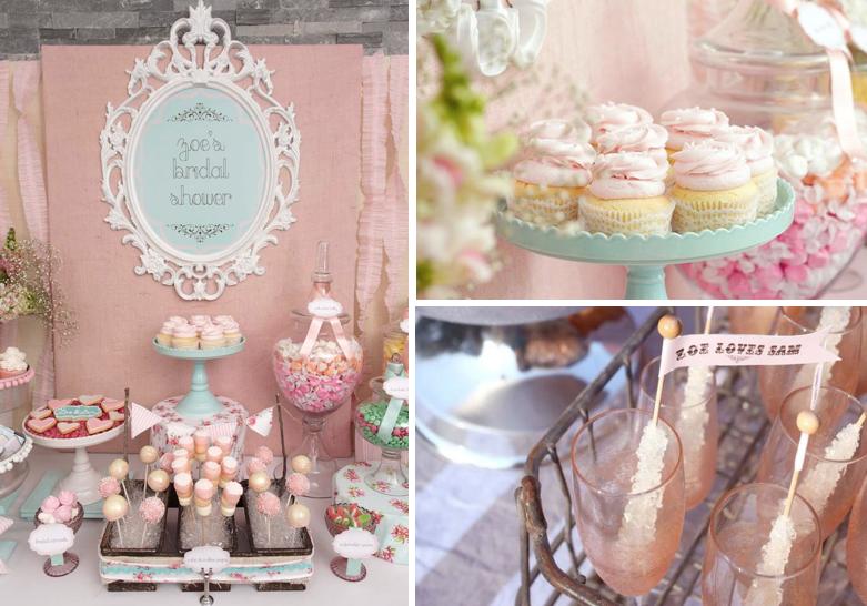 Matrimonio Shabby Chic Vintage : Organizzare matrimonio vintage e shabby chic wedding
