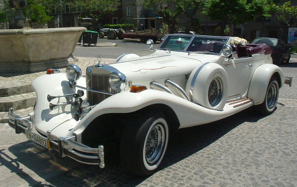 Auto Matrimonio Toscana : Foto di matrimoni e feste esclusive imma iavazzo wedding