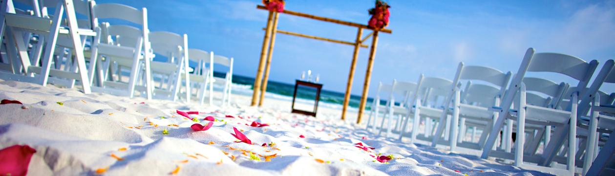 Matrimonio In Spiaggia Dove : Matrimonio spiaggia a bacoli
