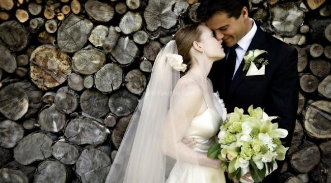 Matrimonio In Crisi : Il nostro matrimonio è in crisi u the movie database tmdb